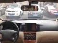 比亚迪 F3 2012款 新白金版 1.5 手动 舒适型GLi
