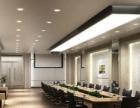 重庆办公装修、酒店装修、工装设计、商业空间、厂房等