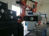 沈阳搬运机器人