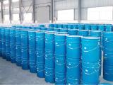 品牌好的普通漂浮型铝银浆提供商普通浮型铝银浆生产技术