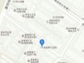 坂田 金裕城厂房 办公2000平米 招租