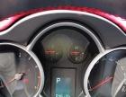 雪佛兰 科鲁兹 2013款 1.8 手自一体 SX南京二手车.非