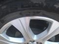 凯迪拉克原车胎马牌235.55R20