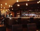 100平米酒吧装修设计