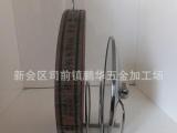 不锈钢砧板架刀架菜板架创意菜板架