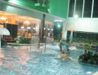想要了解游泳的好处就咨询广州艺浪