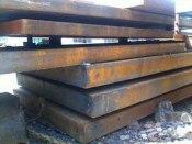品质好的中厚板沈阳鞍特钢铁专业供应-牡丹江中厚板批发