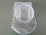 工业过滤器 滤芯 滤油机批发 宏强尼龙网过滤袋