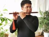沈阳艺术音乐家教 竹笛葫芦丝巴乌箫陶笛古筝老师