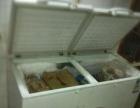 二手冰柜冰箱