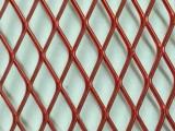 大连筛板-不锈钢筛板-筛网-筛片-多孔板加工