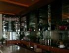 银谷国际大型商业街560㎡餐厅转让