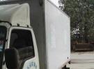 转让个人一手箱货车7年6万公里1.6万
