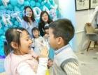 丽江地区各类生日派对气球装饰,专属主题场地布置