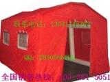 jkx-cqzp户外露营充气帐篷便携充气帐篷大型流动餐厅会展充气