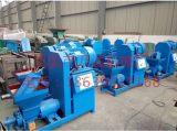 秸秆粉粹机机制制炭机木炭机巩义万达机械