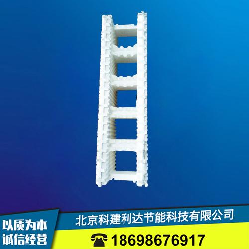 深圳海容模块建房子的缺点 深圳海容模块哪里买