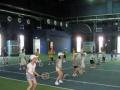 张佳伟网球训练营暑假班(精品2人班4人班)
