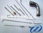 304不锈钢毛细管,针管,医用毛细管,不锈钢无缝管