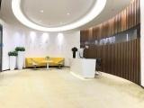 東城區丨王府世紀丨精裝修帶家具丨拎包入住丨國中商業大廈