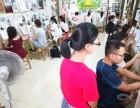 厦门岛内一站式艺术培训机构,您想要学的小蚂蚁都有!