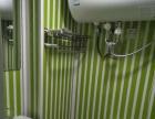 天伦小区 1室0厅 主卧独立卫生间 朝南北 精装修