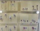 出售珠宝柜台,道具,LED灯