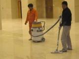 佛山开荒清洁,地板清洁 地板抛光打腊 石材翻新 石材养护