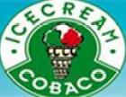 Cobaco哒哒派加盟