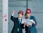 重庆工程测量仪加盟入驻 租赁一站式服务 出售测量仪转租赁