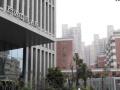 万达广场5A写楼带所有办公设备、办公精装、助您企业