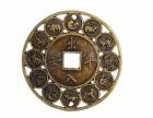 国检授权 古玩古董 瓷器 字画 钱币 鉴定评估