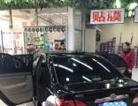 豐田花冠2006款 花冠 1.8 自動 GLX-i 機器巔峰