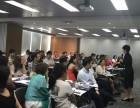 2018年宁波在职MBA进修招生计划!
