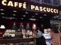 锁阳咖啡-帕斯库奇
