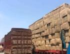 专业承接长沙至全国各地整车零单 仓储和配送价格优惠