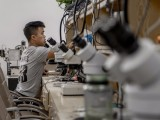 朝阳致技手机电脑家电维修培训中心 速成班