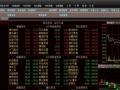 股票软件开发,模拟股票交易软件开发火热承接中