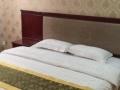 酒店房间短期出租业务