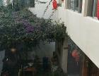 花马街中段清心园客栈,套房出租(两室一厅)