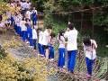 北京小学生家庭教育心得体会
