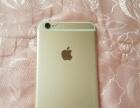 99成新iPhone6 plus国行