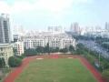 北京路火车站 星海颐园 2房