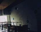 枣山轻工博览城 写字楼 1500平米