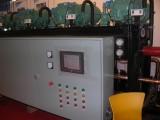 瓦房店冷库安装,苹果放入冷库保鲜的温度是多少