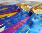 全国宠物美容师行业培训机构招生,安排实习就业