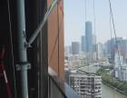 上海吊洗衣机上楼 上海吊花架上楼 吊雕塑摆件上楼就选徽六吊装