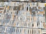 厦门白云废铝回收 湖里沙井高价回收废铝