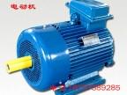 YZ160L-6/11kw鼠笼型电动机单轴行车起升运行电机