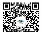 青海湖-茶卡盐湖-祁连-门源 3日游
